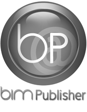 bimPublisher